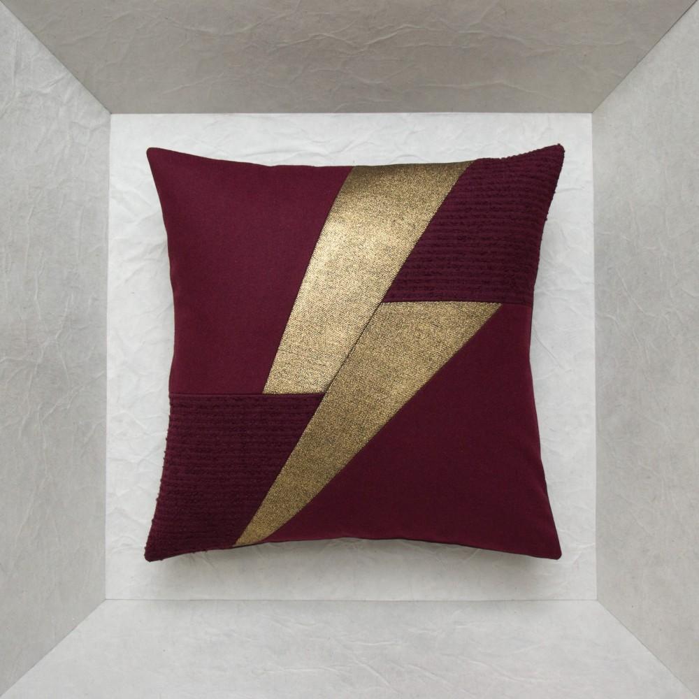 high-end designer cushions