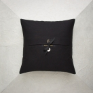 high-end designer cushions